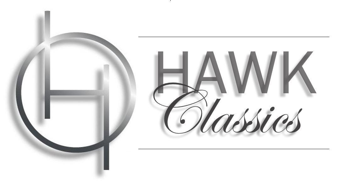 Hawk Classics
