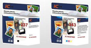 337-XL-343-XL-INK-CARTRIDGE-HP-PHOTOSMART-8049-8050-8050xi-C4100-C4140-C4150