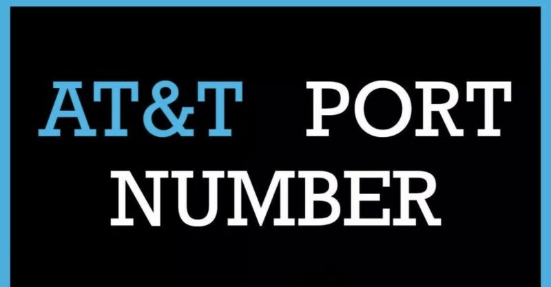 AT&T Phone Numbers to Port Any Zip Code 5 Minute Delivery