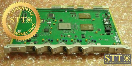 Lnw37 S-3 Lucent Metropolis Dmx Oc3 Soi9l5tcac **tested**