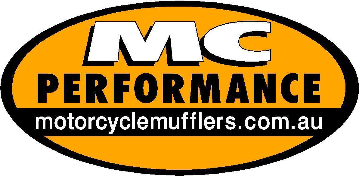 mcperformance1