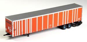Bowser-HO-53-Platewall-RoadRailer-Schneider-427778-BOW40848