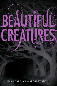 Beautiful Creature & Beautiful Darkness
