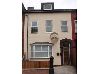 one bedroom apartment, Winsdor Road, Tuebrook, L13 8BD