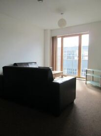 1 bedroom apartment to rent, Tommy Lees House, 4 Falkland Street