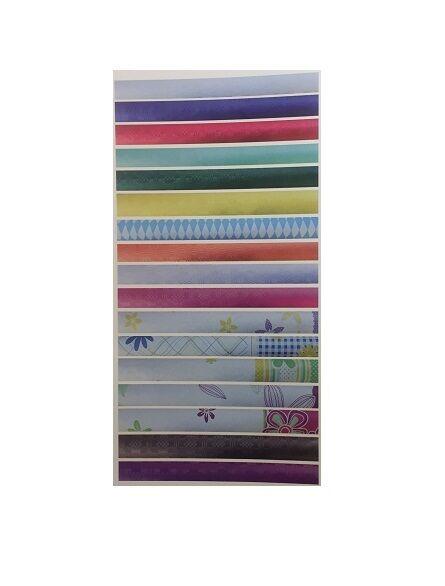 Tischtuchrolle Papier Tischdecke 8m x 1m / 10m x 1m Damast Tischdecke NEU OVP