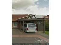 BUNGALOW 2 BEDROOMS & GARDENS: DISABLED COMPLIANT - SWAP for 2/3 BEDROOM HOUSE: GRANGETOWN or CANTON