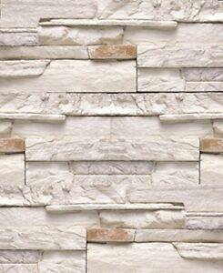 Decorative Stone / Pierre Décoratif II