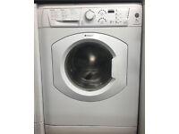 Hotpoint wmf washing machine