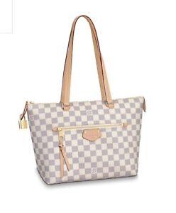 Louis Vuitton IÉNA PM bag