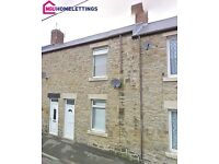 2 bedroom house in John Street, South Moor, Stanely, County Durham DH