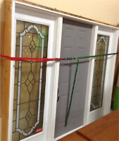 Pre hung steel door Fonthill Restore St. Catharines Ontario Preview