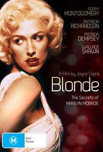 BLONDE-mini-series-Poppy-Montgomery-Marilyn-Monroe-NEW