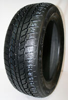 4 ALL WEATHER TIRES  165/70R13 175/70R13 $140