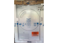 Hotpoint 8kg condenser tumble dryer brand new with guarantee