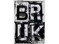 Drummer wanted to play in the Edinburgh based band called Bruk ( Punk Folk with a little bit of ?#!)