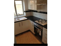 4 Bedroom End of Terrace House, Central Location