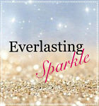 Everlasting Sparkle