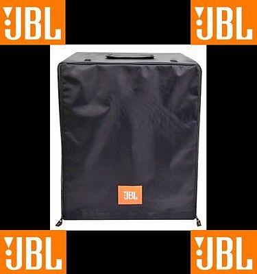 Jbl Jrx115-cvr-cx Cover For Jrx 115 Or Jrx215 Speaker Jrx215-cvr-cx