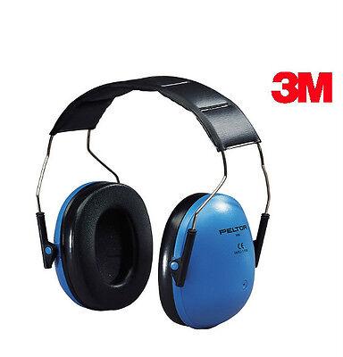 3m Gehörschützer Peltor H 4 A 300 Gehörschutz