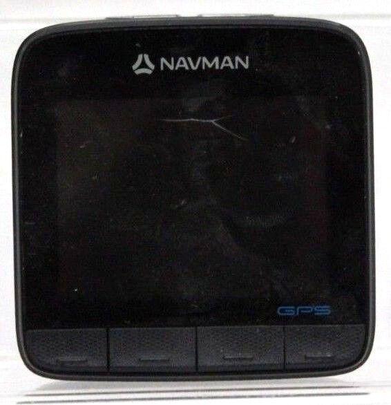 Original Navman Mivue530 GPS Tracking & Digital Drive Recorder