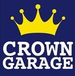 CrownGarage