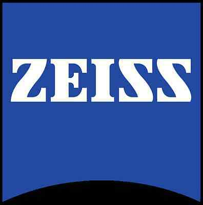 2  ZEISS Brillengläser Kunststoff  1.6  mit LotuTec inkl. KOSTENLOSER MONTAGE