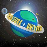 JH TREASURE UNIVERSE