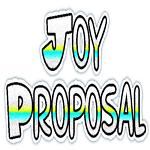 JoyProposal