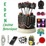 eden.online.boutique