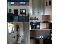 4 BED ROOM HOUSE FOR EXCHANGE