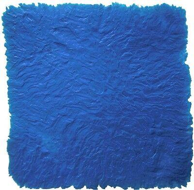 Ocean Floor Texture 20 Quot x 20 Quot Ocean Floor Seamless