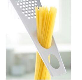 3 in 1 pasta tool set