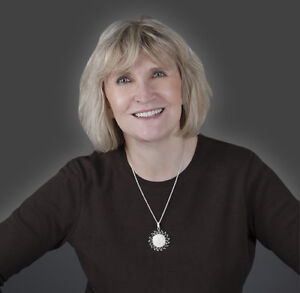 Psychic Parties in Southern Ontario Cambridge Kitchener Area image 1
