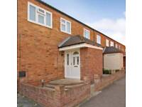 No more bookings available 3 Bedroom Large House