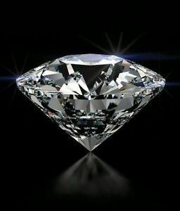 Diamond Jewellery For Sale!