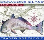 Tradewinds Tackle