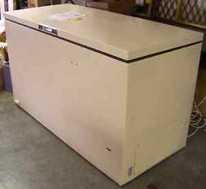 Deep freezer for sale!