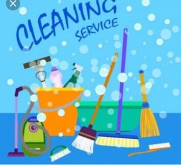 Move out cleaning/Carpet steam cleaning/Ducts cleaning