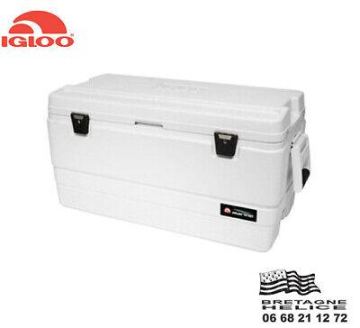 Congelador Igloo Marino Ultra 94-89 Litros comprar usado  Enviando para Brazil