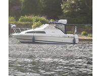 Bayliner | Boats, Kayaks & Jet Skis for Sale - Gumtree