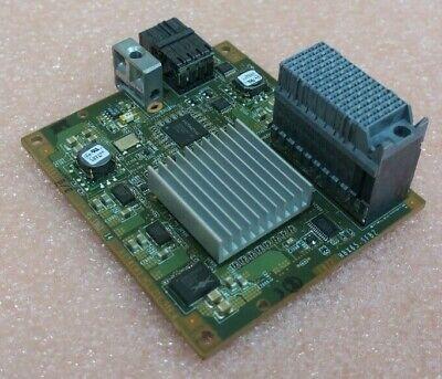 Hitachi Fibre Channel (Hitachi 8Gb 2-Port Fibre Channel Expansion Mezzanine Card GG-CC3M8G2X1-R)