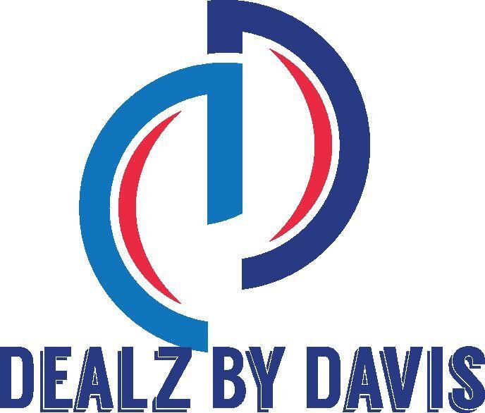 Dealz By Davis