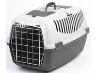 PET CARRIER CASE