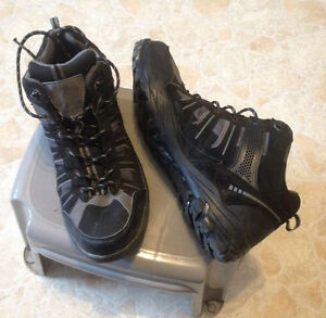 Weather Sports Boots