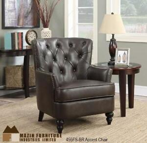 UPHOLSTERED CHAIRS ON SALE (BF-173)
