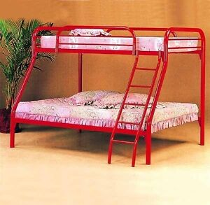 Kids Bunk Bed for sale!!