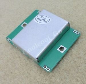 Wireless-Module-Microwave-Doppler-Radar-Motion-Sensor