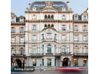 BELGRAVIA Office Space to Let, SW1 - Flexible Terms   2 - 90 people