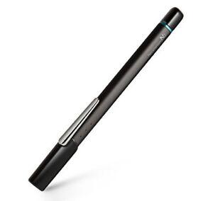 Neo-Smartpen-N2-NWP-F110-TB-Digital-Pen-Black-Titanium-for-Smartphones-Tablets